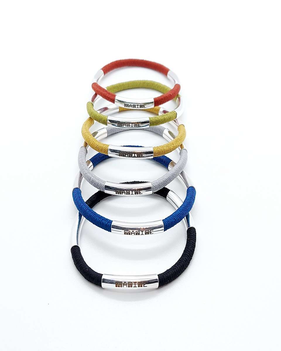 Home-Collection-HOP-Bracelet